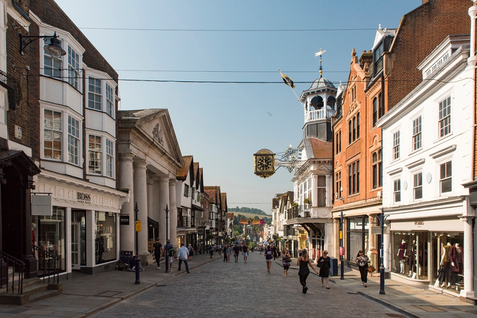 Guildford high St.jpg